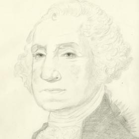 ワシントン