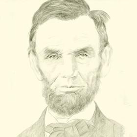 エイブラハム・リンカーン
